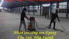 Nhà phân phối sơn nước Kova tại Tiền Giang, Long An (ảnh 3)