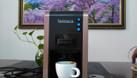 Máy pha cà phê gia đình (ảnh 1)