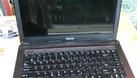 Mua laptop chính hãng, giá rẻ tại 66 Lý Tự Trọng Tp Vinh (ảnh 4)