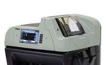 Máy tuyển chọn, kiểm đếm và phân loại tiền 4 ngăn AD-V3