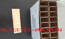 Kim bấm thùng carton 35x18mm, dụng cụ bấm ghim giá gốc