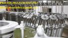 Báo giá ống mềm inox 49, 3LL (khớp nối mềm chống rung) (ảnh 6)