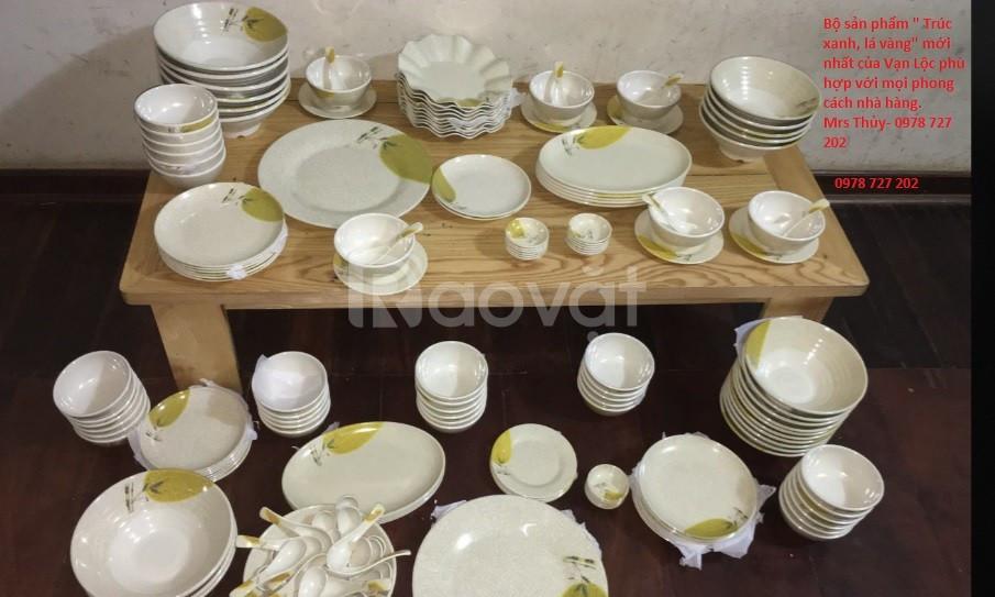 Tô nhà hàng, dĩa nhà hàng, bát đĩa, tô chén, chén dĩa cao cấp