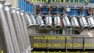 Báo giá ống mềm inox 49, 3LL (khớp nối mềm chống rung) (ảnh 5)