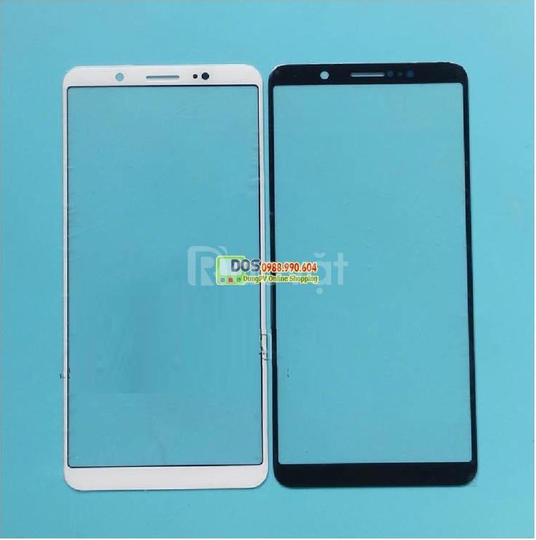 Thay màn hình cảm ứng Vivo V7 plus chính hãng