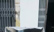 Bồn tắm chó mèo inox 304