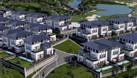 Cần tiền bán gấp lô đất biệt thự tại Quảng Ninh, view Vịnh Hạ Long (ảnh 6)