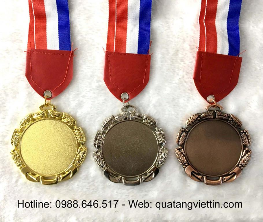Huy chương giá rẻ, huy chương, kỷ niệm chương phale