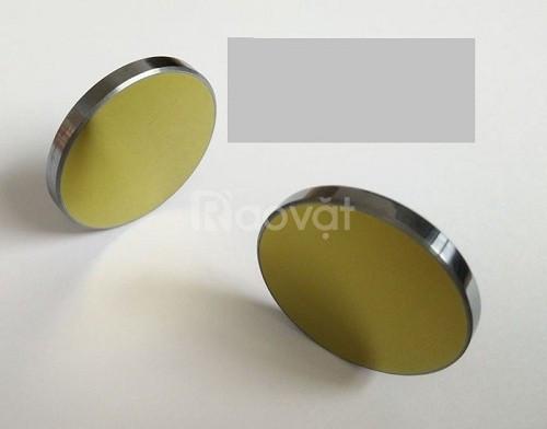 Gương phản xạ laser phi 20, máy laser cắt khắc gỗ (ảnh 1)