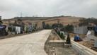 Cần tiền bán gấp lô đất biệt thự tại Quảng Ninh, view Vịnh Hạ Long (ảnh 1)