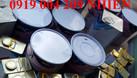 Sơn lăn ET5660 D40434 Epoxy Coating giá rẻ Bắc Ninh (ảnh 4)