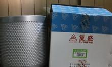 Lọc tách máy nén khí Fusheng hàng sẵn có, giá cạnh tranh