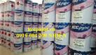 Sơn lăn ET5660 D40434 Epoxy Coating giá rẻ Bắc Ninh (ảnh 1)