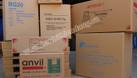 Sản xuất thùng carton 3 lớp in Flexo giá rẻ tại TPHCM (ảnh 2)