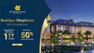 Đầu tư khách sạn trung tâm Sun World Hạ Long, đón đầu năm du lịch 2019 (ảnh 4)