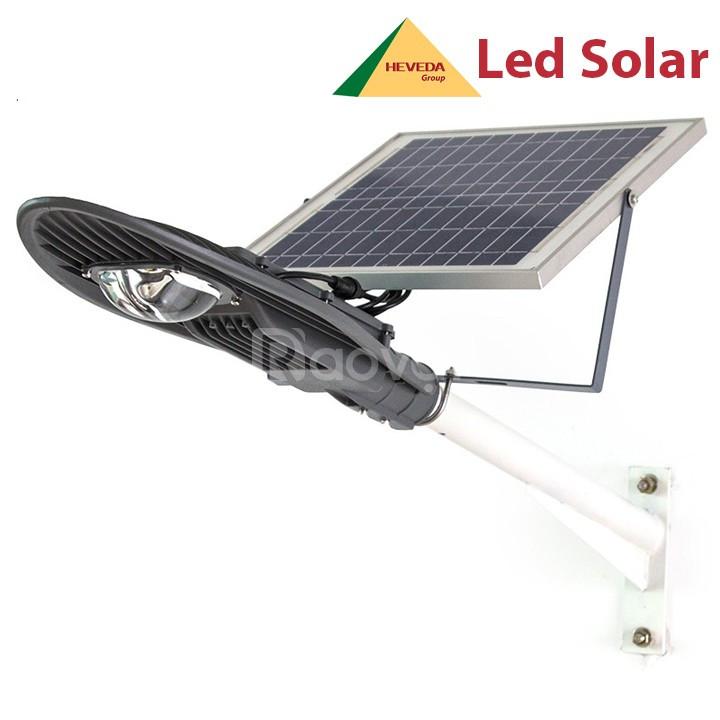 Sản phẩm điện năng lượng mặt trời sự đầu tư thông minh (ảnh 1)