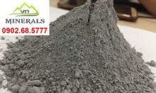 Cung cấp dolomite dùng trong ngành sản xuất phân bón