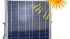 Sản phẩm điện năng lượng mặt trời sự đầu tư thông minh (ảnh 3)