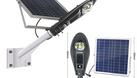 Sản phẩm điện năng lượng mặt trời sự đầu tư thông minh (ảnh 4)