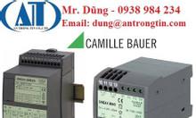 Bộ chuyển đổi tín hiệu Camille Bauer