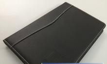 Sản xuất sổ da cao cấp giá rẻ địa chỉ sản xuất sổ da Tp HCM