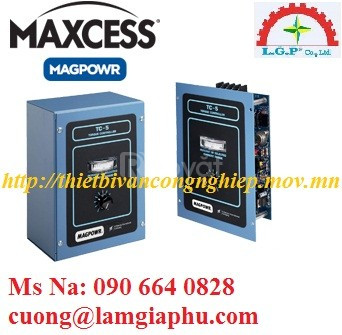 Công ty phân phối Magpowr giá tốt