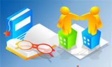 Địa chỉ học tin học văn phòng ở Hà Nội uy tín