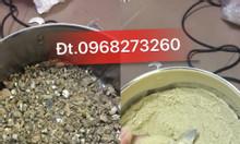 Máy xay thuốc bắc mịn 1kg - 2kg -2.5kg giá chỉ từ 1,000,000 đ