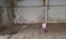 Dịch vụ vệ sinh nhà, khách sạn Phú Cường