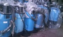 Máy bơm nước thải công nghiệp 3.7kw, 5.5kw, 7.5kw, 11kw