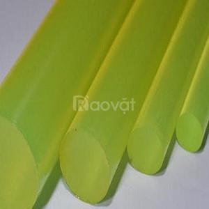 Nhựa PU nhập khẩu hàng có sẵn tại 254 Lĩnh Nam