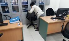 Tuyển dụng giám sát làm sạch tại Hoàng Mai, Hà Nội