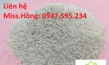 Cung cấp bột đá, đá hạt sản xuất thức ăn chăn nuôi