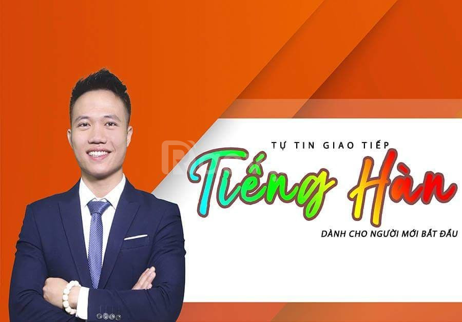 Học tiếng Hàn, Nhật, Trung miễn phí tại Hà Nội