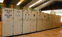 Tủ điện tổng - MSB