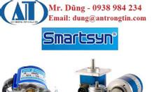 Bộ mã hóa vòng quay Smartsyn