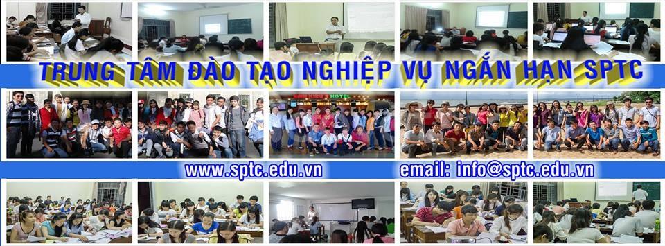 Khai giảng lớp nghiệp vụ KT tài chính doanh nghiệp - TH khai báo thuế (ảnh 4)
