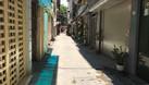 Bán nhà 32m2, 4 tầng phố Tôn Đức Thắng, mới đẹp, 2 mặt thoáng, giá 2.3 (ảnh 6)