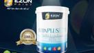 Sơn cao cấp chống thấm đa năng EZONPLUS E501  (ảnh 1)