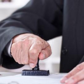Chuyên dịch thuật và công chứng các loại hồ sơ trên toàn quốc (ảnh 1)