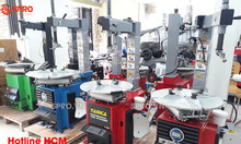 Máy tháo vỏ khuyến mãi - Chương trình quà tặng máy làm vỏ