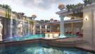 Bán căn hộ Penthouse tại bán đảo Quảng An - Tây Hồ (ảnh 7)