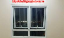 Lưới bảo vệ cửa sổ