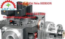 Xi lanh Herion