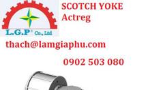 Xi lanh Actreg