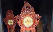 Đồng hồ cây cửu long