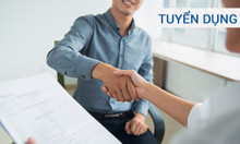 Trở thành GV tiếng Anh chuyên nghiệp với chứng chỉ quốc tế Tesol