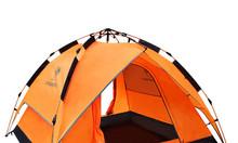 Lều cắm trại 4 người Camel cơ chế tự động