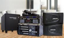Nhôm 5052 và nhôm 6061 ứng dụng trong thiết bị âm thanh