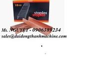 Kim Bấm Thùng Carton 3518 giá gốc tại TP HCM, Cần Thơ, Bình Dương